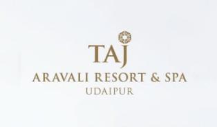 JW Marriott Jaipur